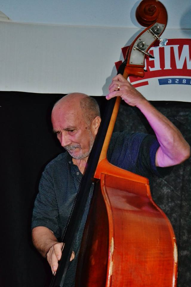 13_Roze_Jazz_Festiwal_2016_08_05_JBBO_Stanley_Backenrigde_foto_Bruno_Aleksander_Kiec