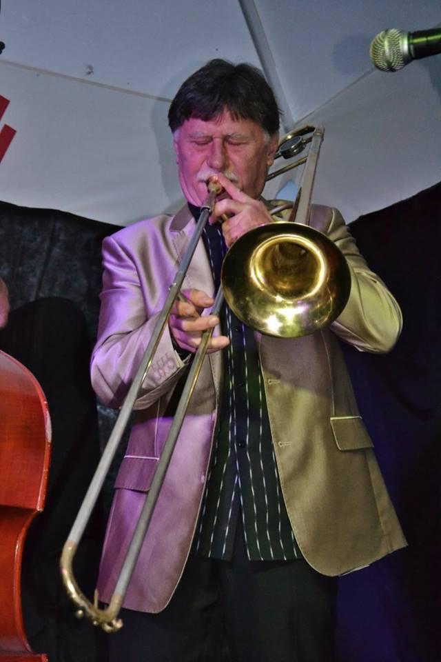 13_Roze_Jazz_Festiwal_2016_08_05_JBBO_Stanley_Backenrigde_foto_Bruno_Aleksander_Kiec01