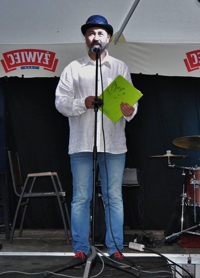 13_Roze_Jazz_Festiwal_2016_08_05_JBBO_Stanley_Backenrigde_foto_Bruno_Aleksander_Kiec03