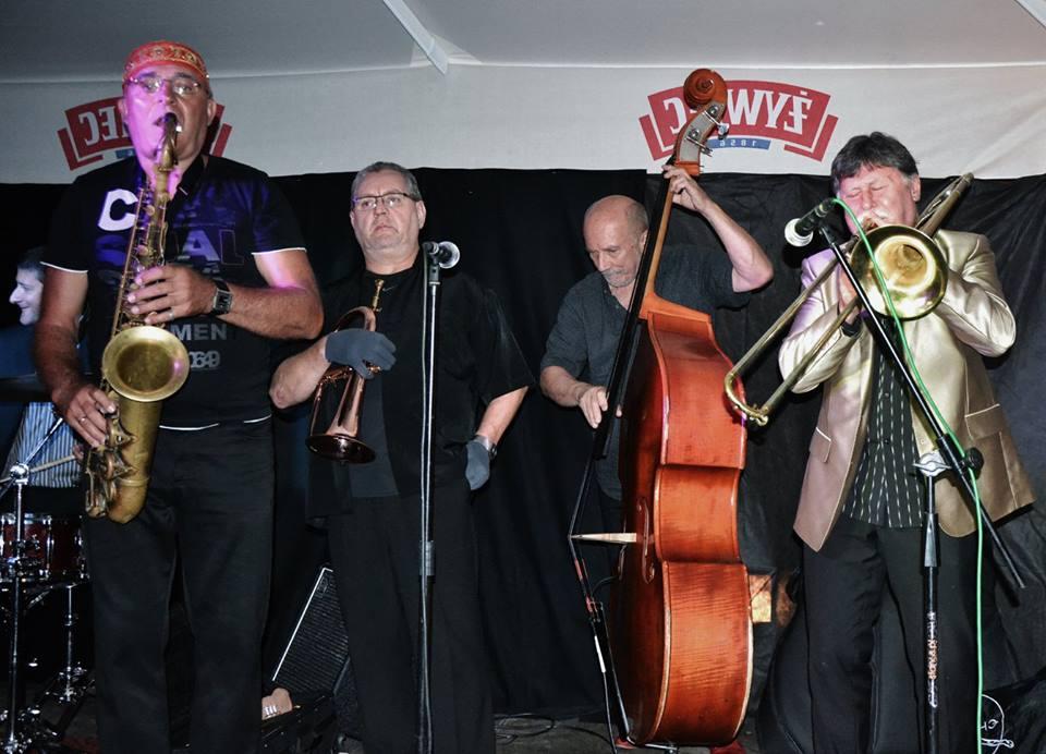 XIII _Roze_Jazz_Festiwal_2016_08_05_JBBO_Stanley_Backenridge_ 01