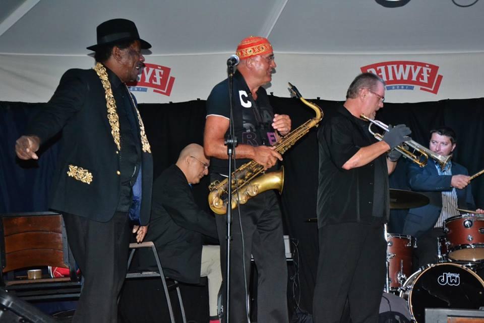 XIII _Roze_Jazz_Festiwal_2016_08_05_JBBO_Stanley_Backenridge_ 02