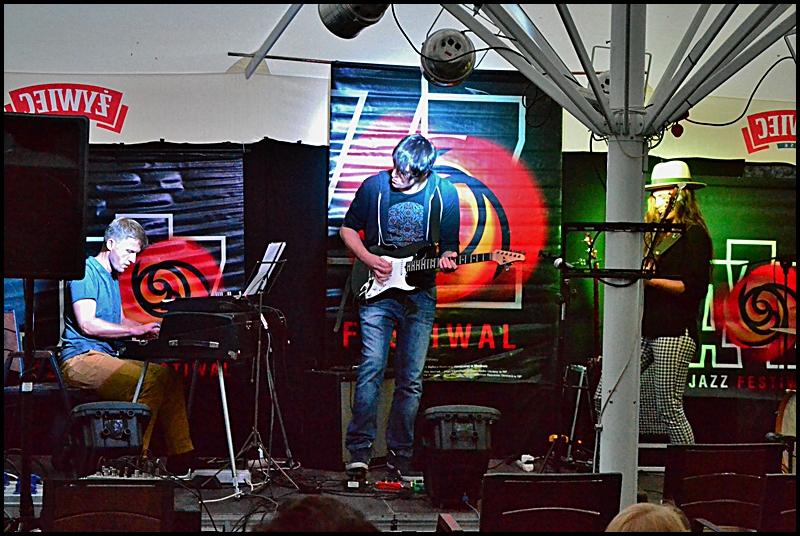 XIII_Roze_Festiwal_ 2016_08_12_Kinga_Glyk_Trio-Foto_Bruno_Aleksander_Kiec12-20170213-133756