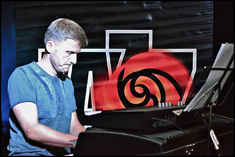 XIII_Roze_Jazz_Festiwal_ 2016_08_12_Kinga_Glyk_Trio-Foto_Bruno_Aleksander_Kiec03-20170213-133751