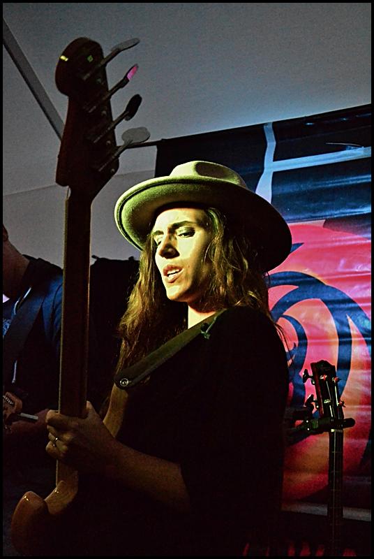 XIII_Roze_Jazz_Festiwal_ 2016_08_12_Kinga_Glyk_Trio-Foto_Bruno_Aleksander_Kiec05-20170213-133752