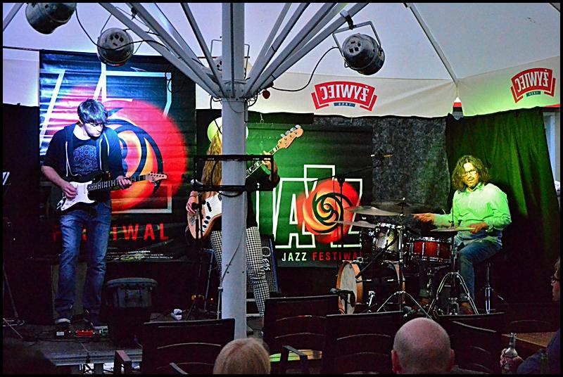 XIII_Roze_Jazz_Festiwal_ 2016_08_12_Kinga_Glyk_Trio-Foto_Bruno_Aleksander_Kiec13-20170213-133756