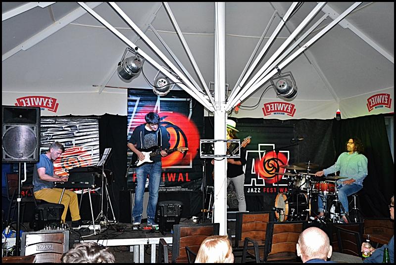 XIII_Roze_Jazz_Festiwal_ 2016_08_12_Kinga_Glyk_Trio-Foto_Bruno_Aleksander_Kiec14-20170213-133757