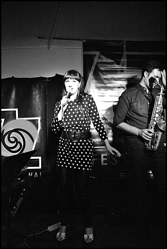 XIII_Róże_Jazz_Festiwal_ 20016_08_19_Patrycja_Kamola_Project02-20170213-133803