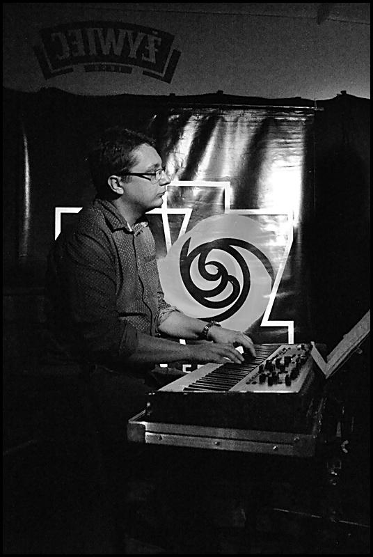 XIII_Róże_Jazz_Festiwal_ 20016_08_19_Patrycja_Kamola_Project03-20170213-133803