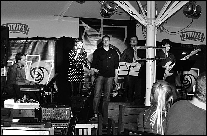 XIII_Róże_Jazz_Festiwal_ 20016_08_19_Patrycja_Kamola_Project04-20170213-133803