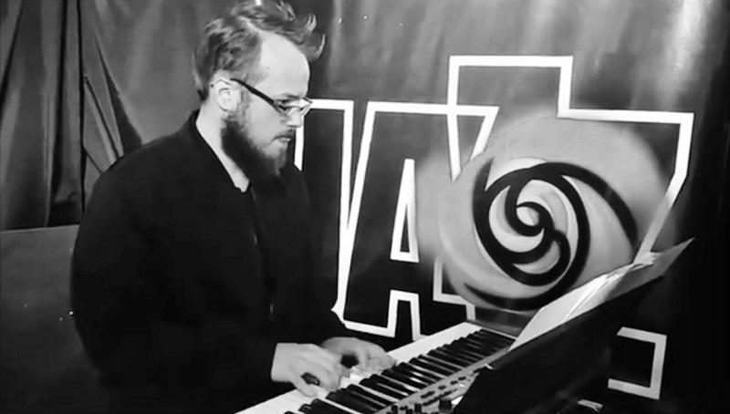 XIII_Róże_Jazz_Festiwal_ 2016_08_31_Piotr_Budniak_essential_Group_04