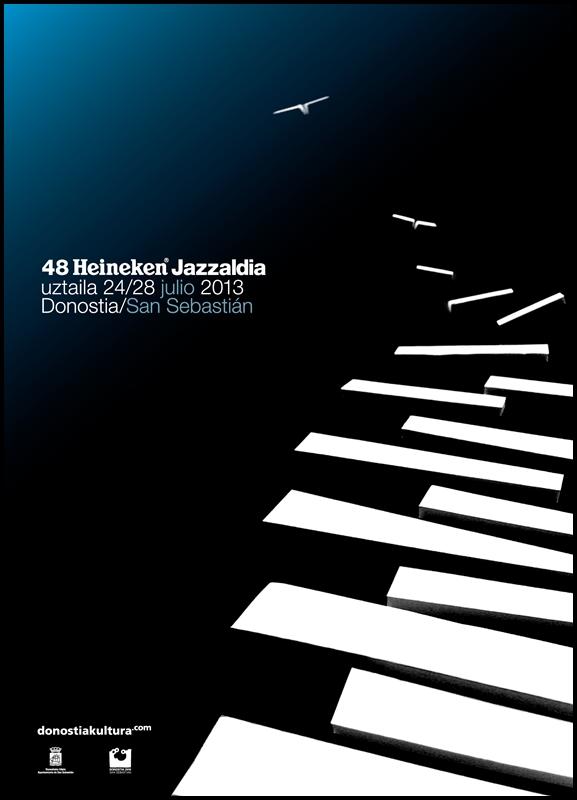 Galeria_RJF_ Poster_Plakat_festiwale_jazzowe_Hiszpania_03
