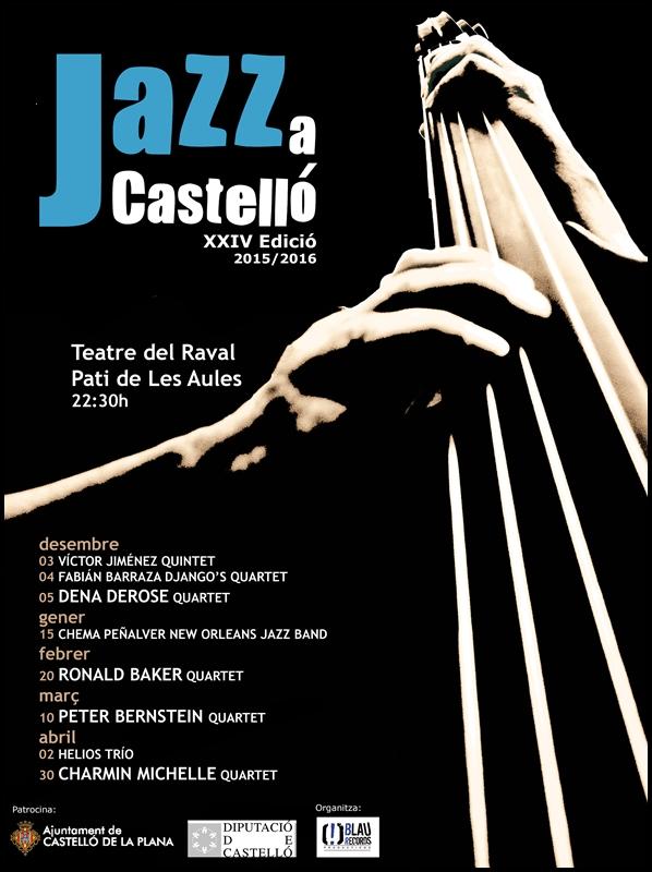 Galeria_RJF_ Poster_Plakat_festiwale_jazzowe_Hiszpania_04