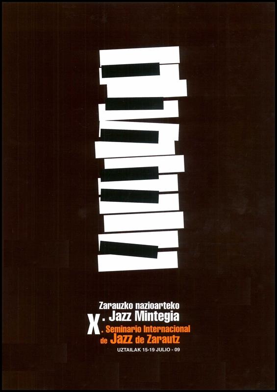 Galeria_RJF_ Poster_Plakat_festiwale_jazzowe_Hiszpania_05