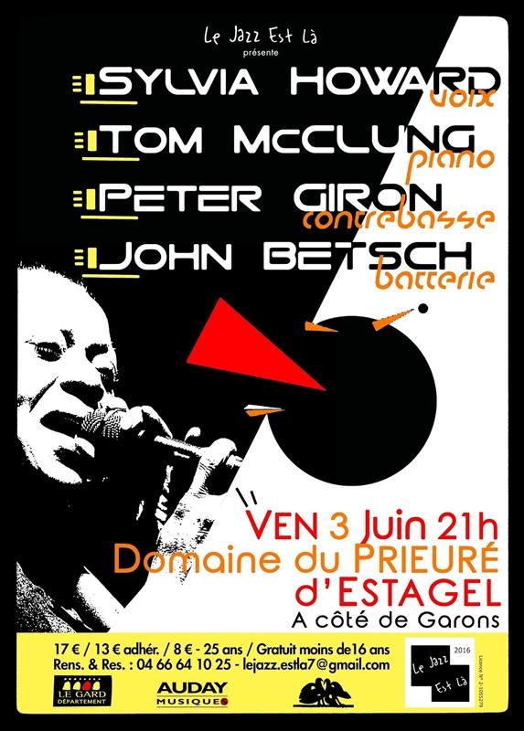 Galeria_RJF_ Poster_Plakat_festiwale_jazzowe_Rosja_07