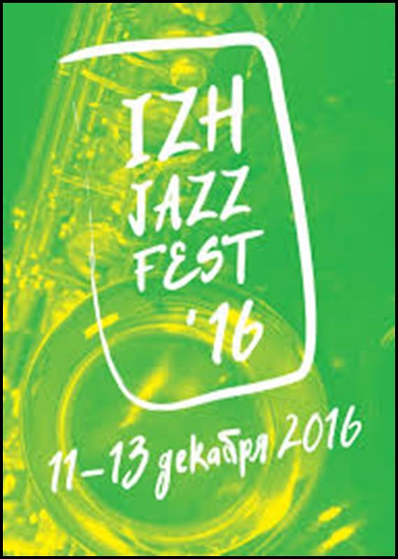 Galeria_RJF_ Poster_Plakat_festiwale_jazzowe_Rosja_15