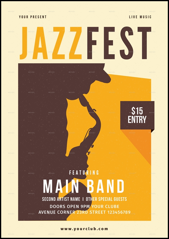 Galeria_RJF_ Poster_Plakat_festiwale_jazzowe_USA_01