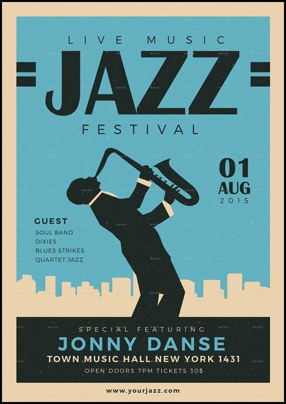 Galeria_RJF_ Poster_Plakat_festiwale_jazzowe_USA_03