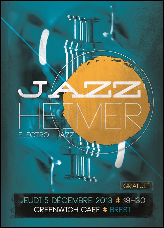 Galeria_RJF_ Poster_Plakat_festiwale_jazzowe_USA_04