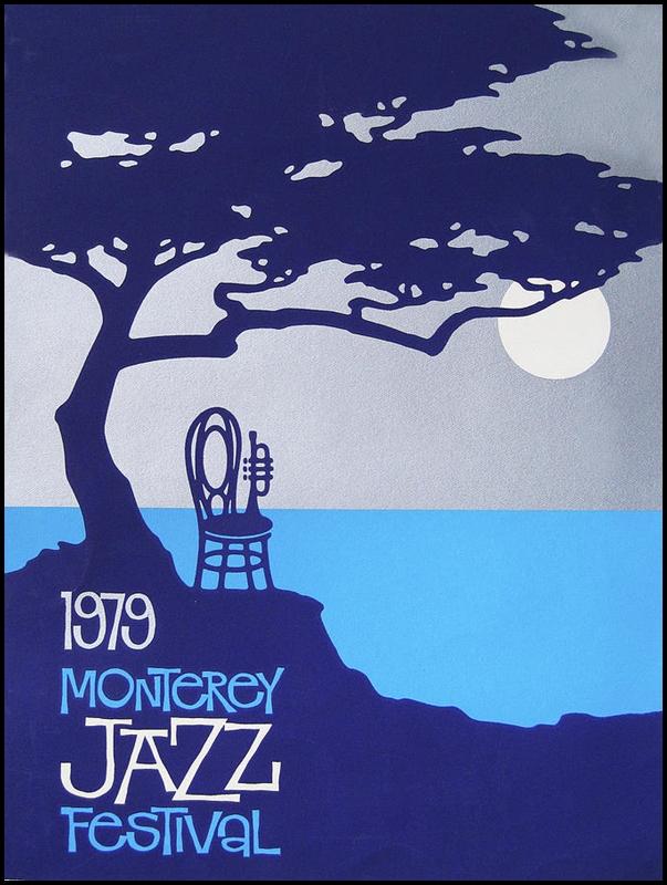 Galeria_RJF_ Poster_Plakat_festiwale_jazzowe_USA_06