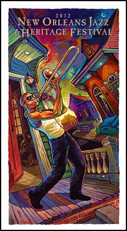 Galeria_RJF_ Poster_Plakat_festiwale_jazzowe_USA_07