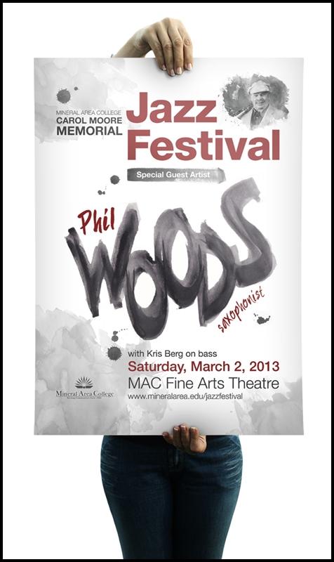Galeria_RJF_ Poster_Plakat_festiwale_jazzowe_USA_08
