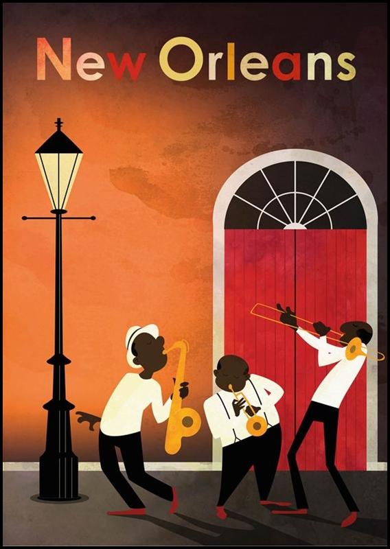 Galeria_RJF_ Poster_Plakat_festiwale_jazzowe_USA_09