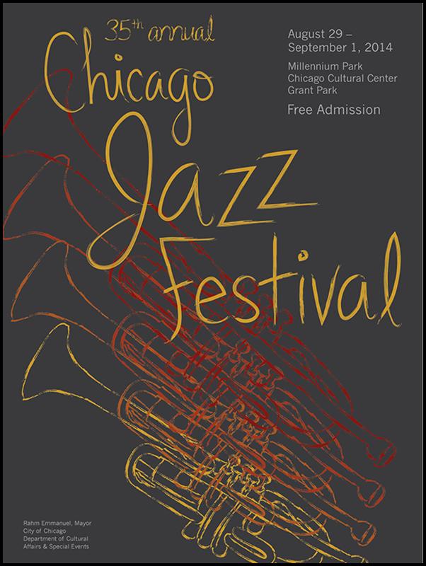 Galeria_RJF_ Poster_Plakat_festiwale_jazzowe_USA_10