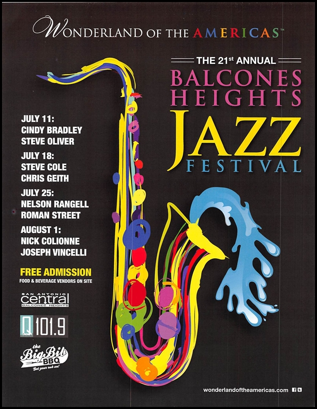 Galeria_RJF_ Poster_Plakat_festiwale_jazzowe_USA_11
