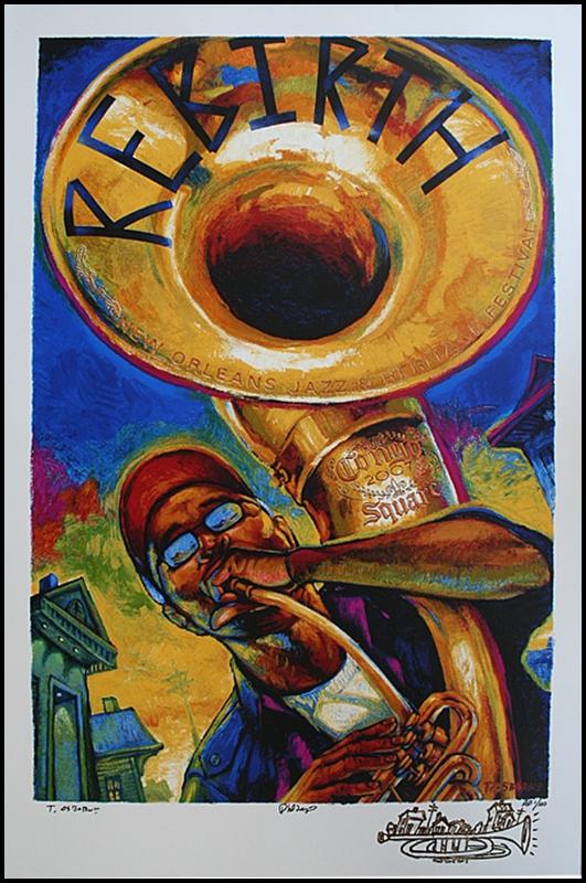 Galeria_RJF_ Poster_Plakat_festiwale_jazzowe_USA_12