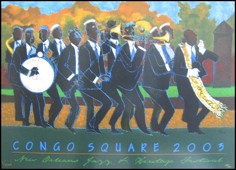 Galeria_RJF_ Poster_Plakat_festiwale_jazzowe_USA_13
