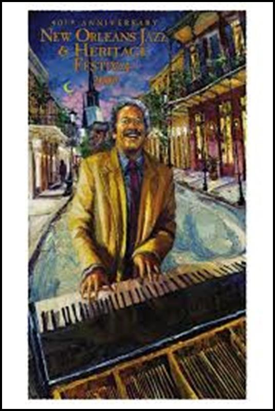 Galeria_RJF_ Poster_Plakat_festiwale_jazzowe_USA_15