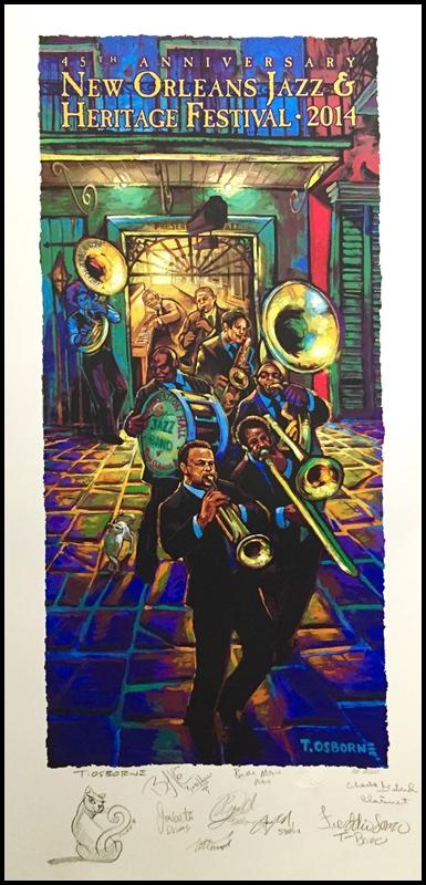 Galeria_RJF_ Poster_Plakat_festiwale_jazzowe_USA_16