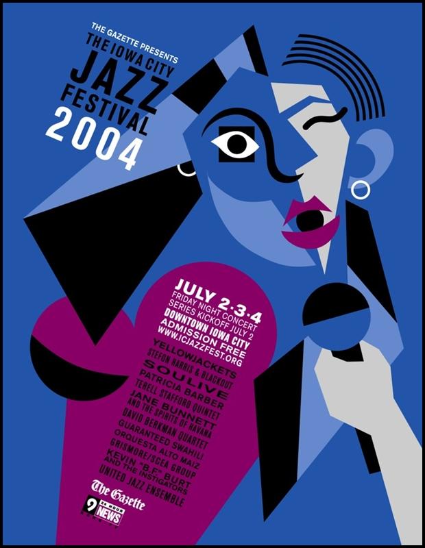 Galeria_RJF_ Poster_Plakat_festiwale_jazzowe_USA_17