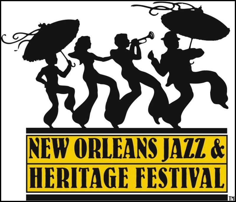 Galeria_RJF_ Poster_Plakat_festiwale_jazzowe_USA_18