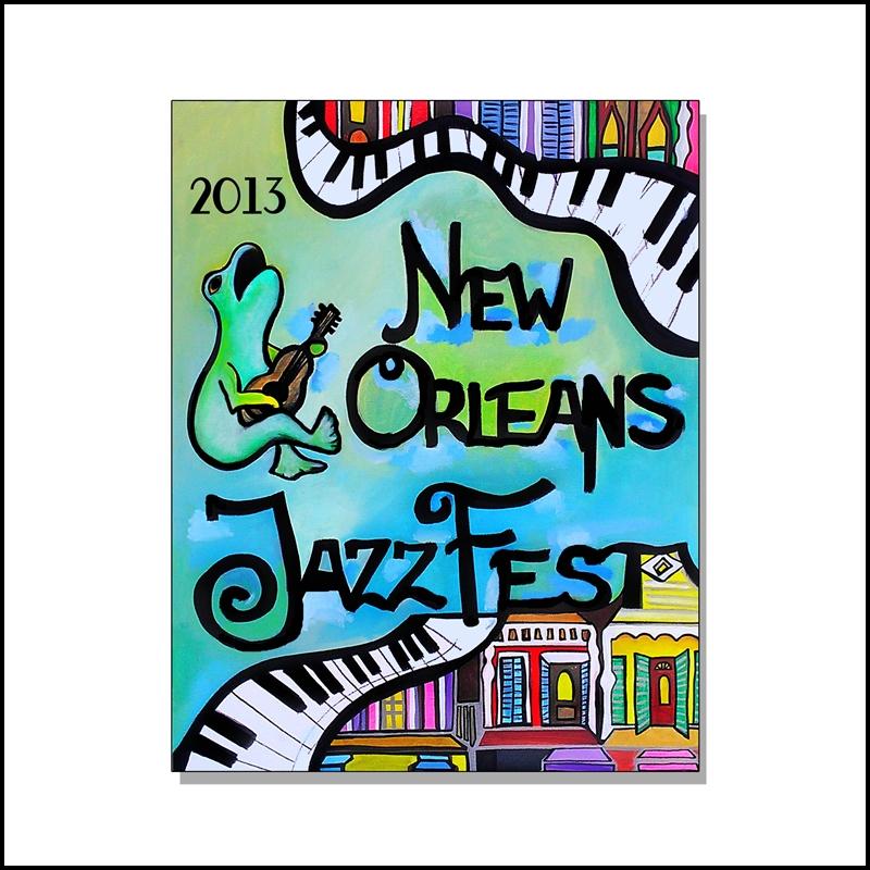 Galeria_RJF_ Poster_Plakat_festiwale_jazzowe_USA_19