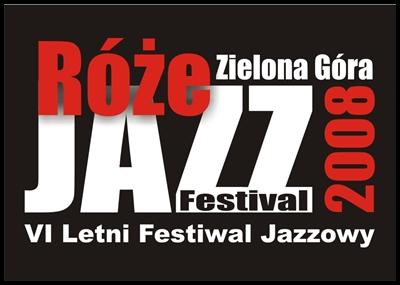 Róże_Jazz_Festiwal_Logo_2008