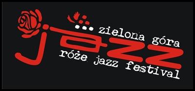 Róże_Jazz_Festiwal_logo_ 2006-2008