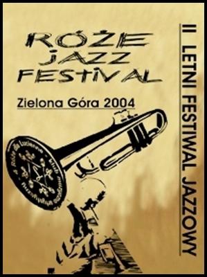 Róże_Jazz_Festiwal_logo_2003-2004