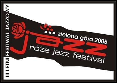 Róże_Jazz_Festiwal_logo_2005-2007
