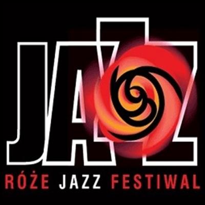 Róże_Jazz_Festiwal_logo_od_2009