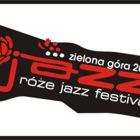 RÓŻE JAZZ FESTIWAL 2005