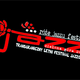 RÓŻE JAZZ FESTIWAL 2006