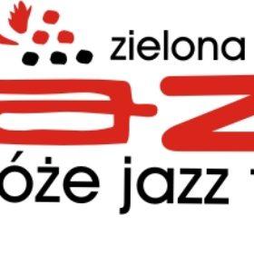 RÓŻE JAZZ FESTIWAL 2007