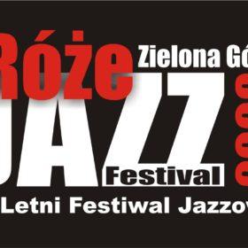 RÓŻE JAZZ FESTIWAL 2008
